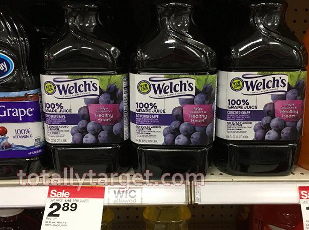 welchs-juice