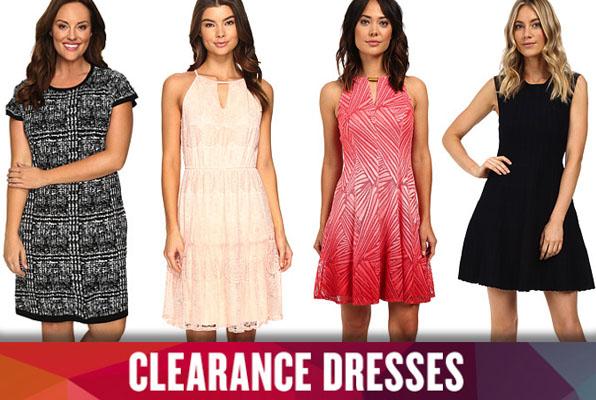 6pm-dresses
