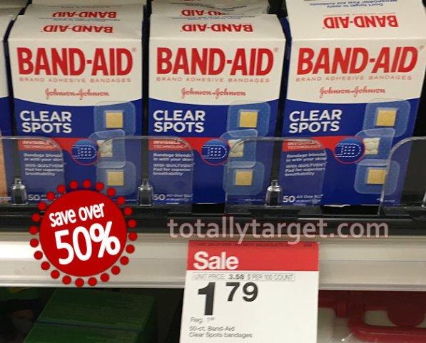 band-aids2