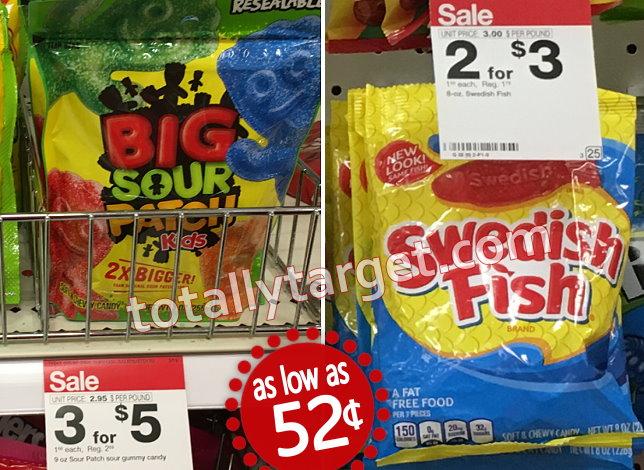 candy-deals5