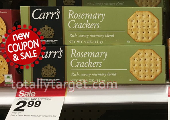 carrs-crackers