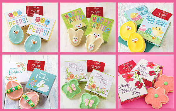 cookie-cards-easter