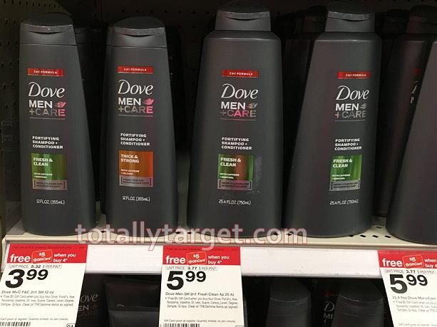dove-men4