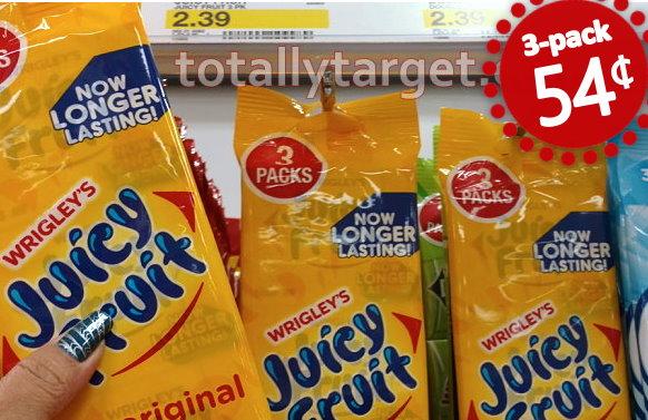 juicy-fruit-gum