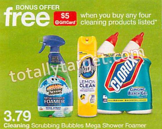 scrubbing-bubbles4