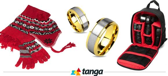 tanga3-13