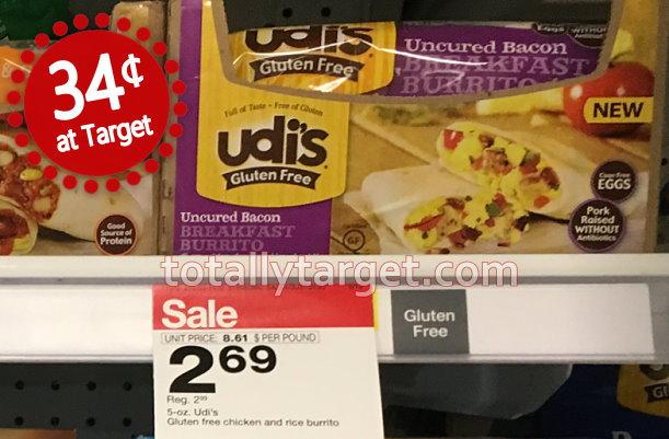 udis-burritos-cheap-at-target