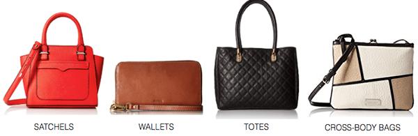 amazon-handbags
