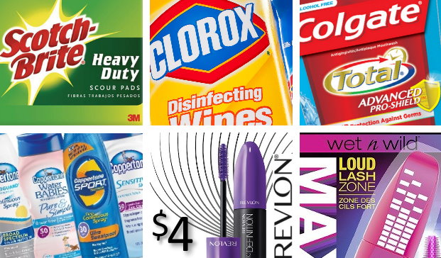 best-new-printable-coupons