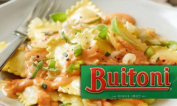 buitoni-deals3