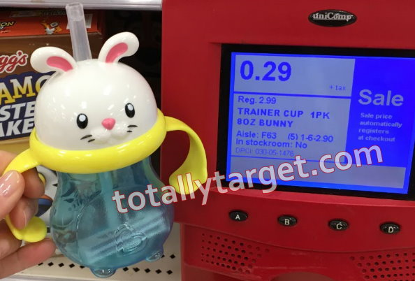 bunny-cups