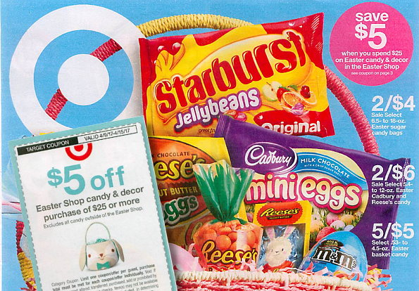 candy-deals-coupons