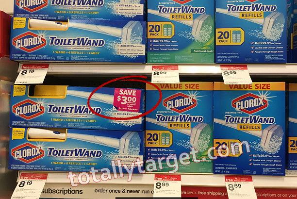 clorox-toilet-wand