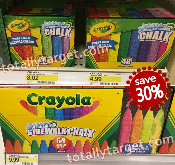 crayola-chalk