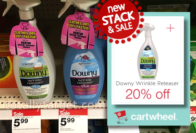 downy-deal