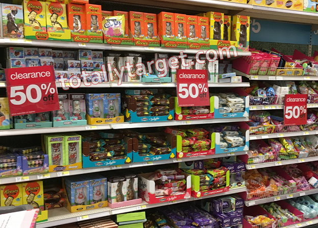 easter-clearance6