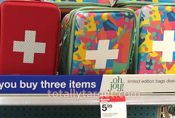 first-aid-bag
