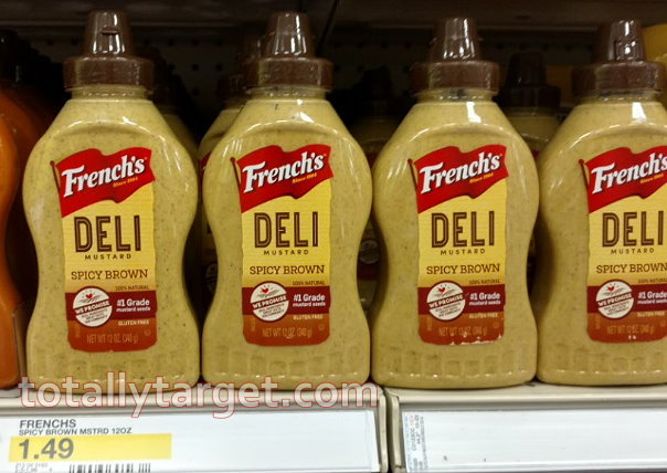 frenchs-spicy