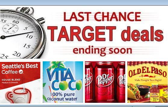 last-chance6