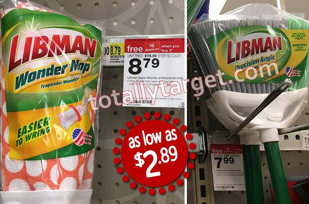libman-deals6