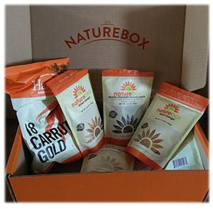 naturebox4-30b
