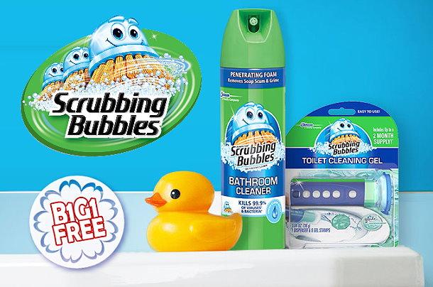 scrubbing-bubbles7