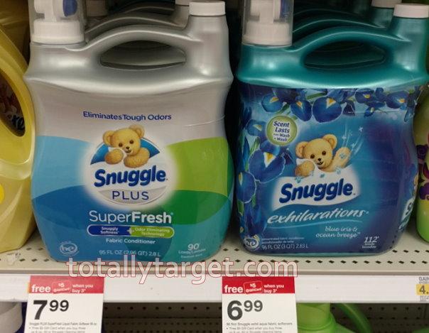 snugle-deals