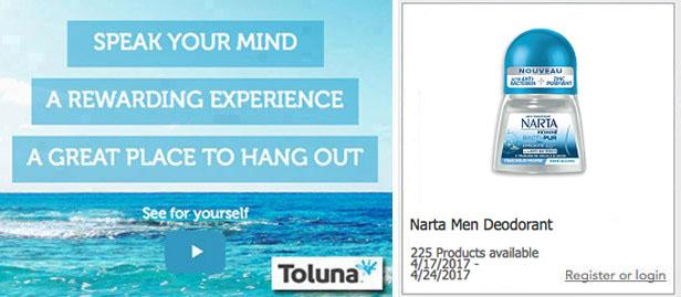 toluna4-18