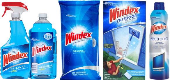 windex-g