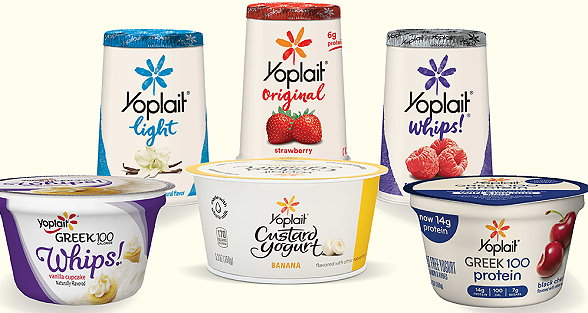 yoplait-coupons