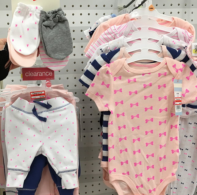 BABY-cnj-clothes