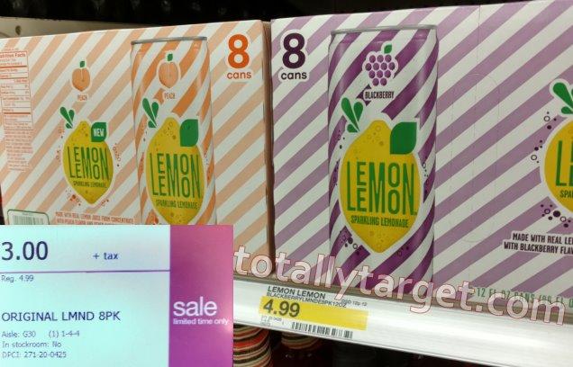 LT-lemon-lemon8
