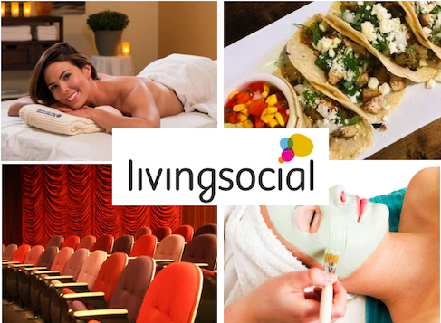 LivingSocial-Mothers-Day