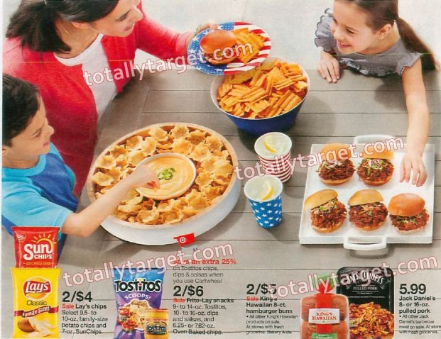 Target-Ad-Scan-5-21-17-wrap-2fvg