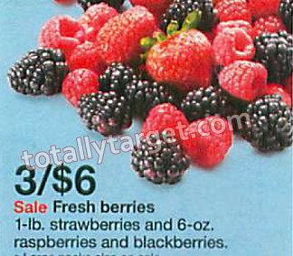 ad-berries