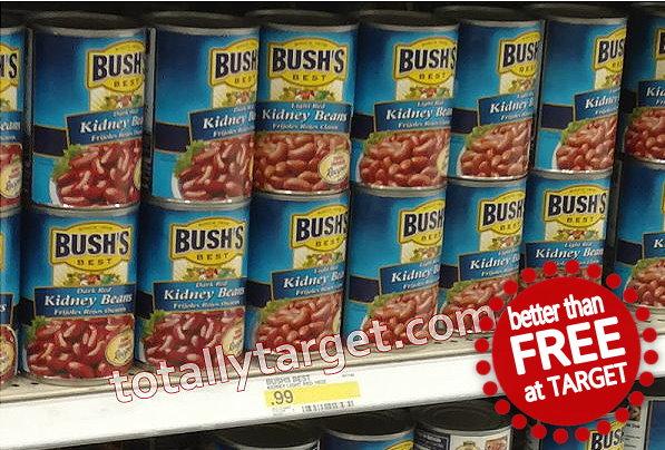 bushs-beans