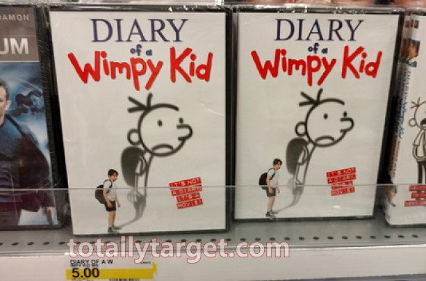 diary-wimpy-kid