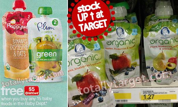 gerber-organic-deals