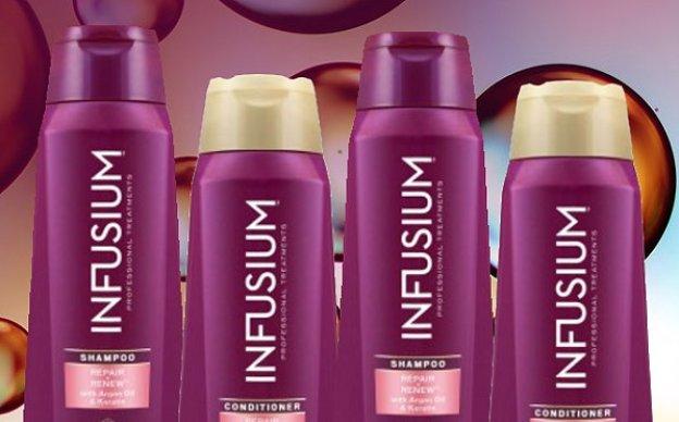 infusium-coupons