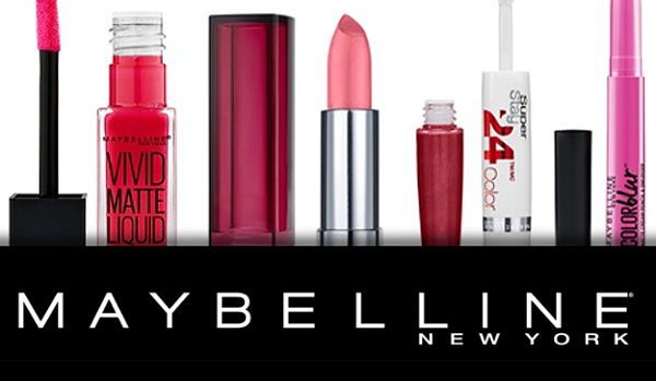 maybelline3