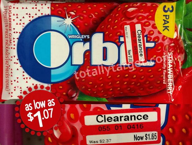 orbit-gum-packs