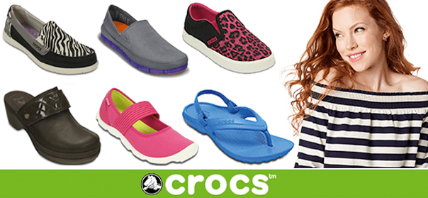 CROCS6-2b