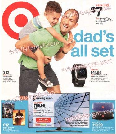 Target-Ad-scan-6-11-17-pg-1
