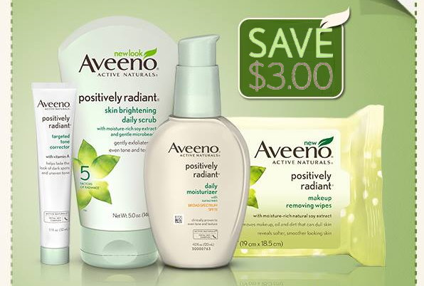 aveeno-coupon