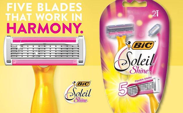 bic-soleil-shine