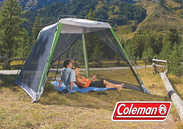 We have some new u0026 Rare coupons to save on Coleman Airbeds u0026 Sheltersu2026 & $30 In New u0026 Rare Printable Coupons To Save On Coleman Airbeds ...