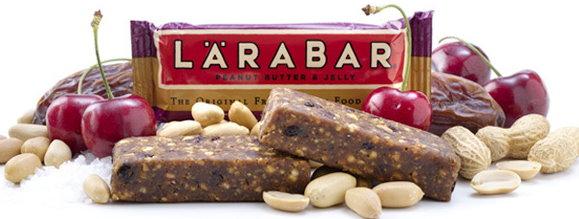 larabar-coupons