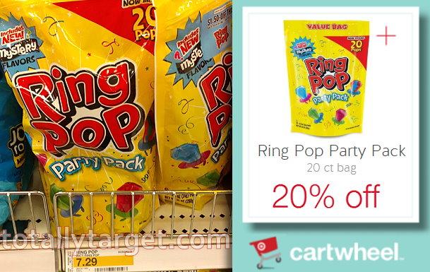 ring-pop