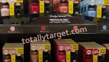 $4 In New High-Value Printable Coupons For Sally Hansen Nail ...