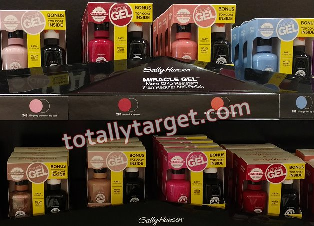 sally-hansen-deals